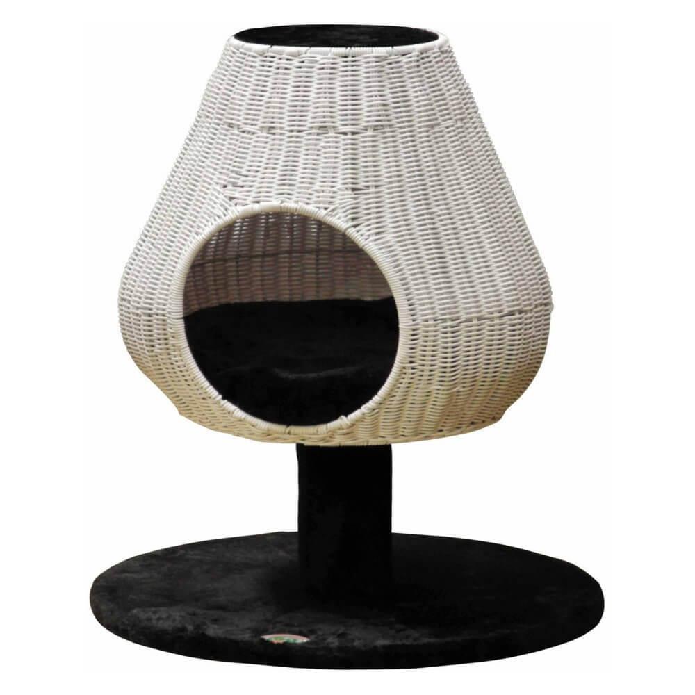 acheter le bon arbre chat lebernard. Black Bedroom Furniture Sets. Home Design Ideas