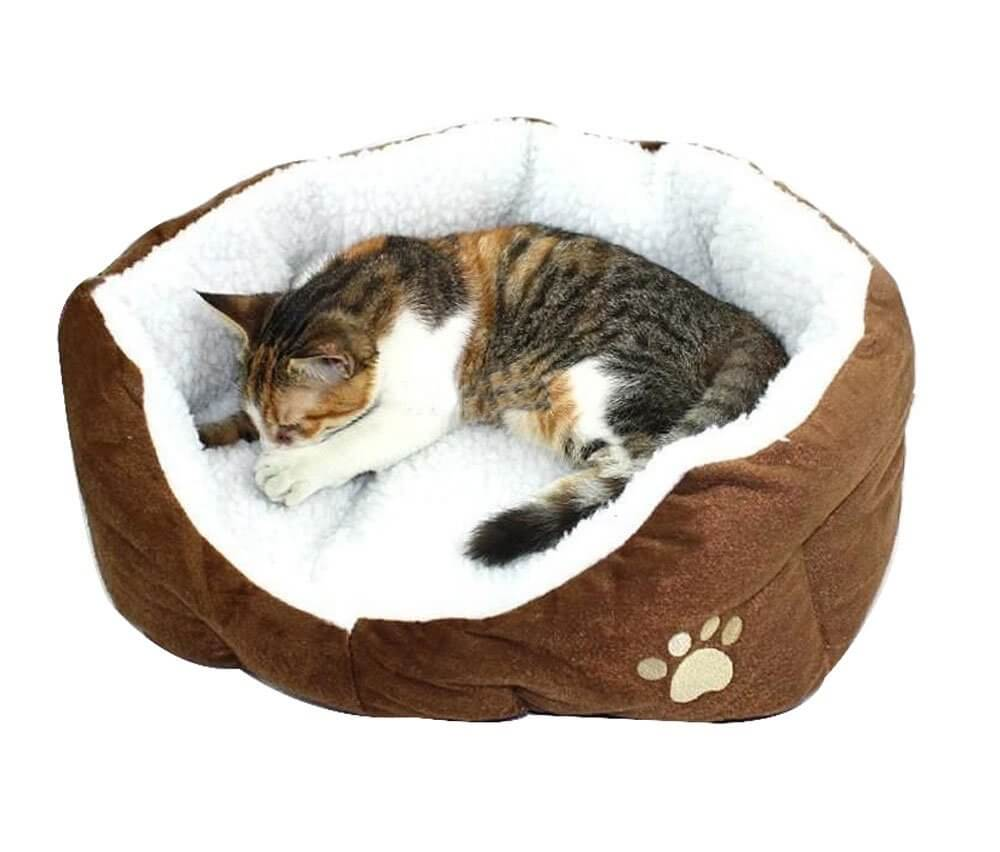 tapis chauffant pour chien ou chat lebernard. Black Bedroom Furniture Sets. Home Design Ideas