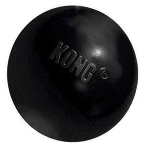 balle-noir-kong-super-resis
