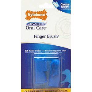 brosse-a-dents-doigt-nylabone-oral-care