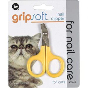 coupe-griffes-gripsoft-chat