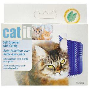 grattoir-pour-chat-catit