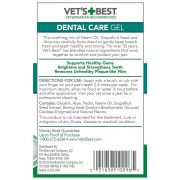instructions-gel-dentaire-vets-best