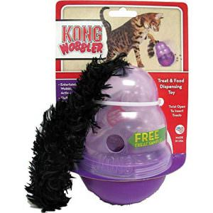 kong-wobbler-chat