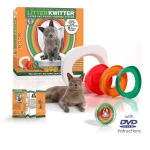 kit-litter-kwitter-toilette-chat