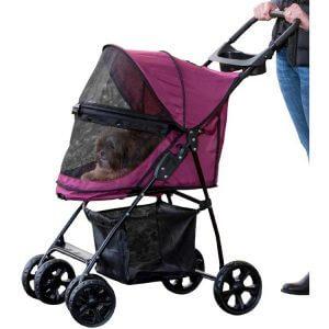 poussette-happy-trails-pour-chien