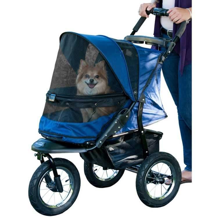 poussette-pet-jogger-chien