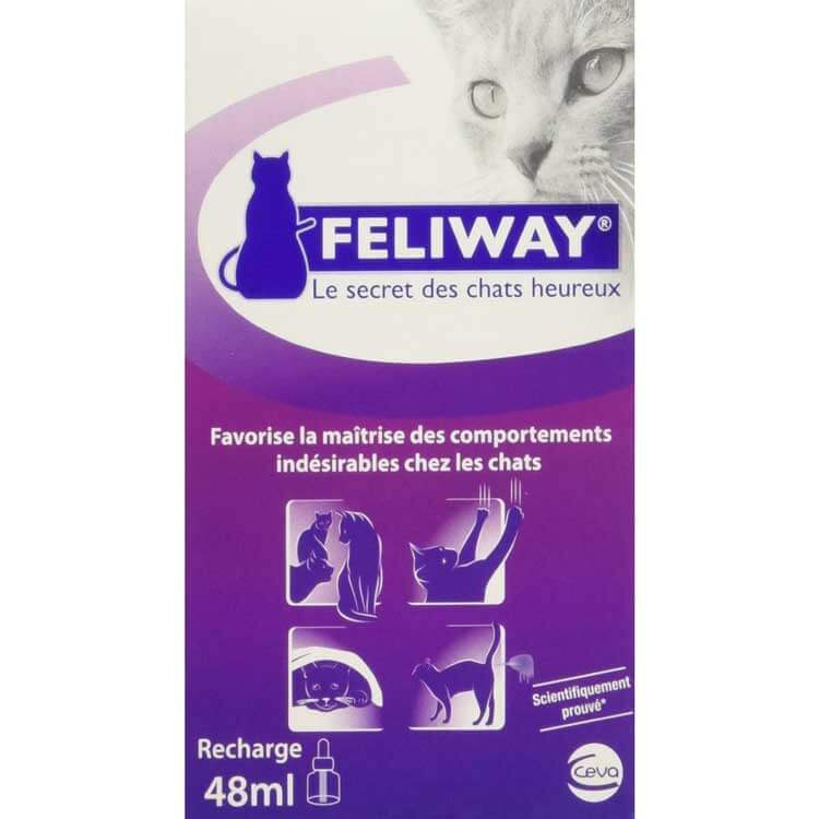 recharge-feliway-diffuseur-chat
