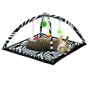 tapis-de-jeu-chat