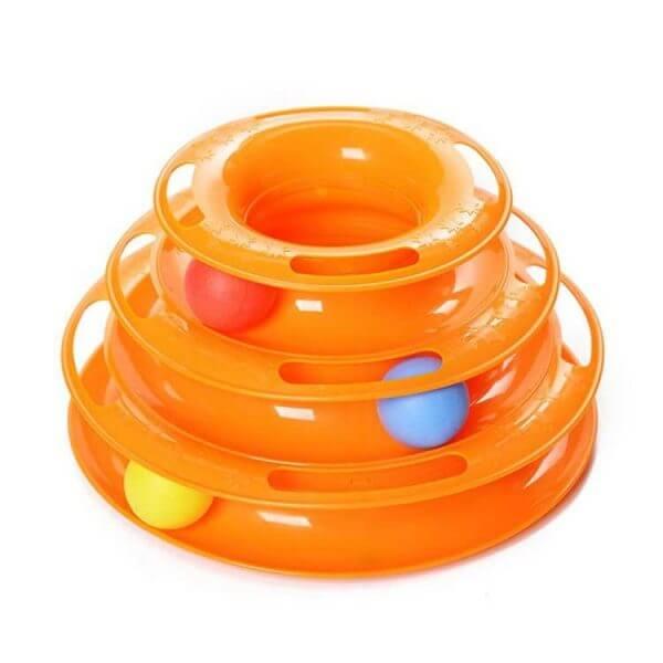 tour-a-balles-luckmagic-orange