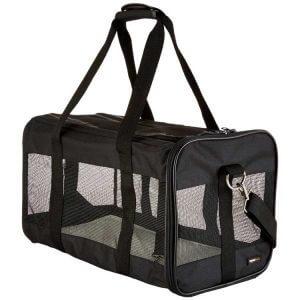 sac-transport-amazon-basics-noir
