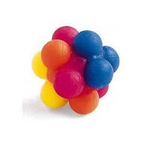 balle-atome