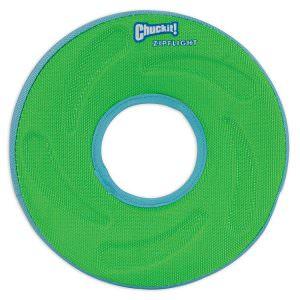 disque-flottant-chuckit