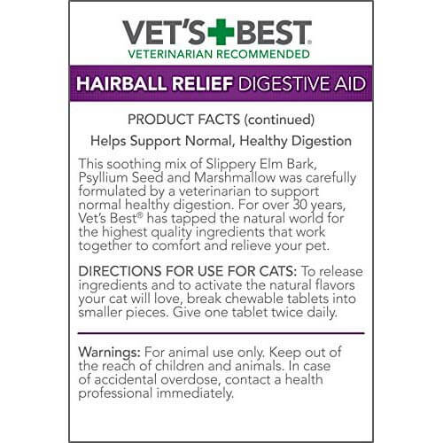 instructions-vets-best-hairball