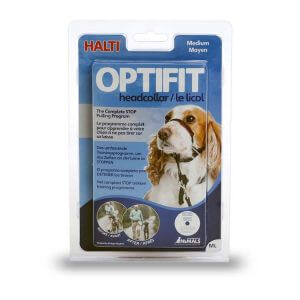 licou-halti-optifit