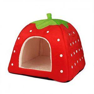 lit-fraise-rouge