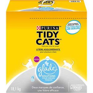 litiere-purina-tidy-cats