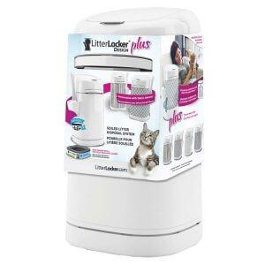 poubelle-litterlocker-design-plus-pail