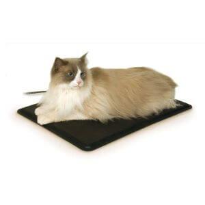 tapis-chauffant-exterieur-chat