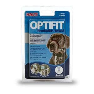 halti-optifit-large