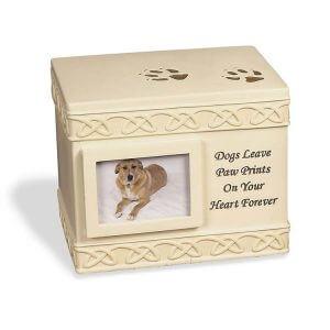 urne-funeraire-avec-photo-pour-chien