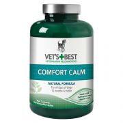 capsules-anxiete-vets-best