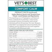 vets-best-confort-calm
