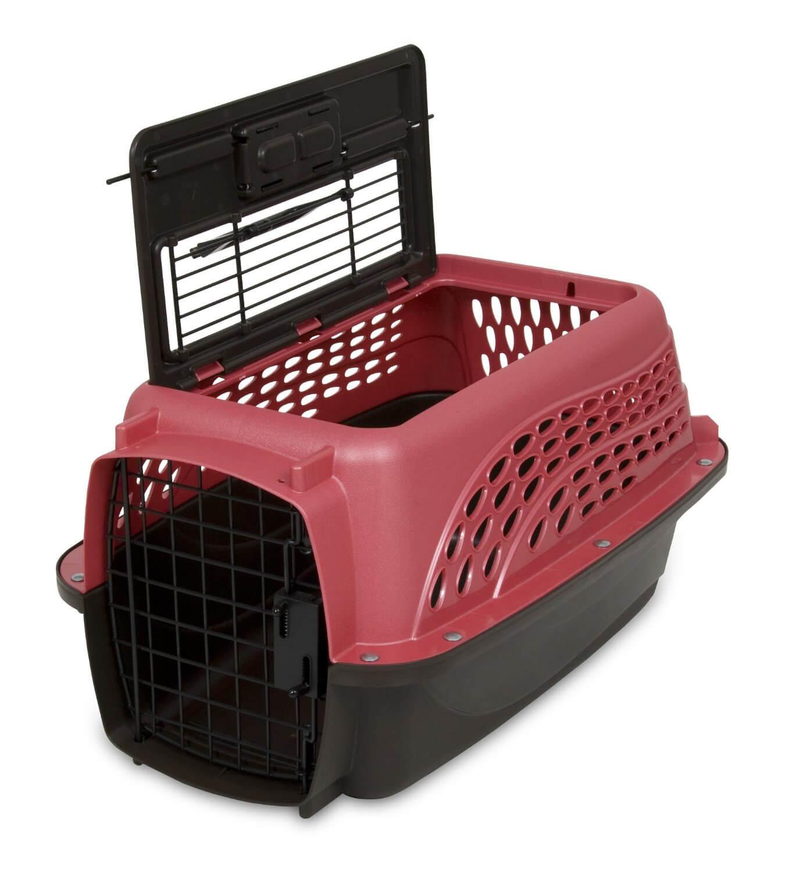 Petmate 21227 cage pour chat