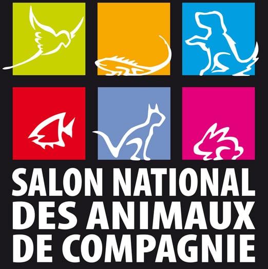 Salon national des animaux de compagnie