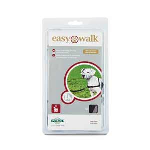harnais-nylon-easywalk-chien