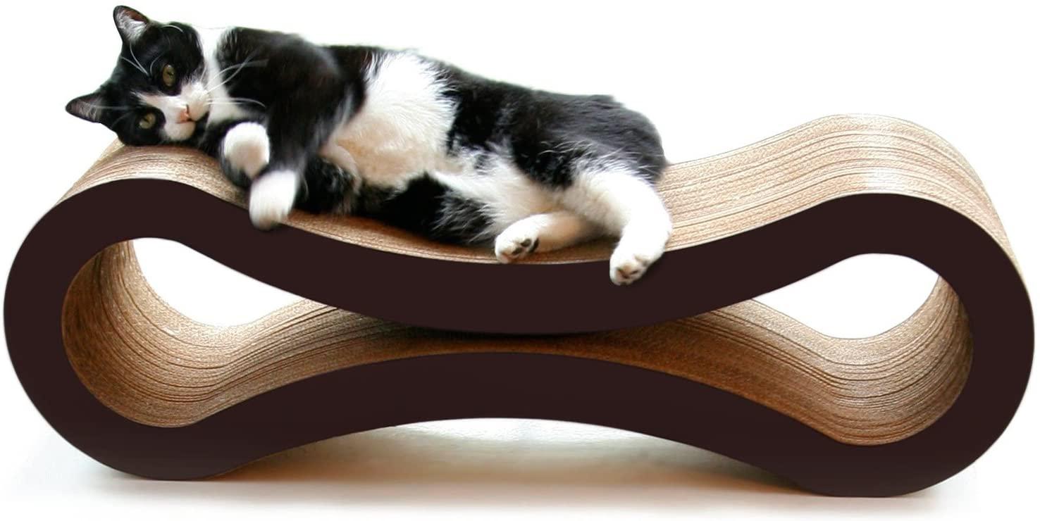 Griffoir luxe design chat