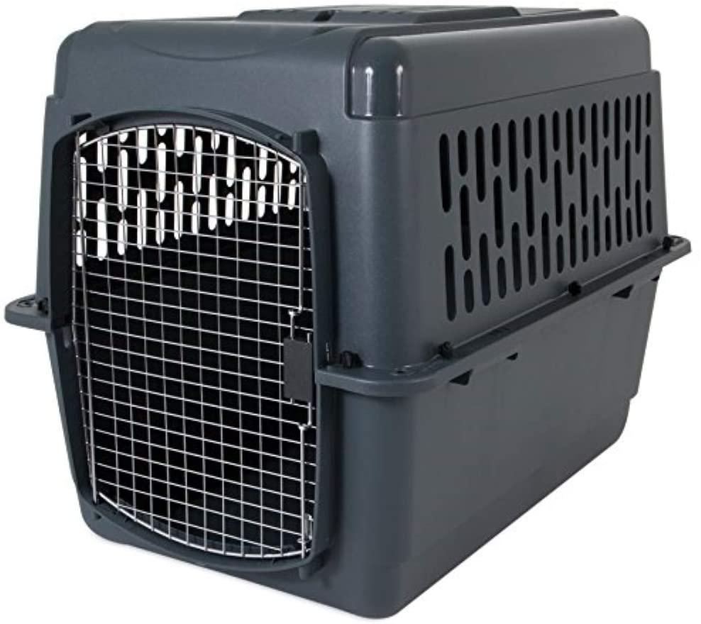 Petmate Aspen Porter cage chien